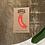 Thumbnail: Foodie Merit Badge