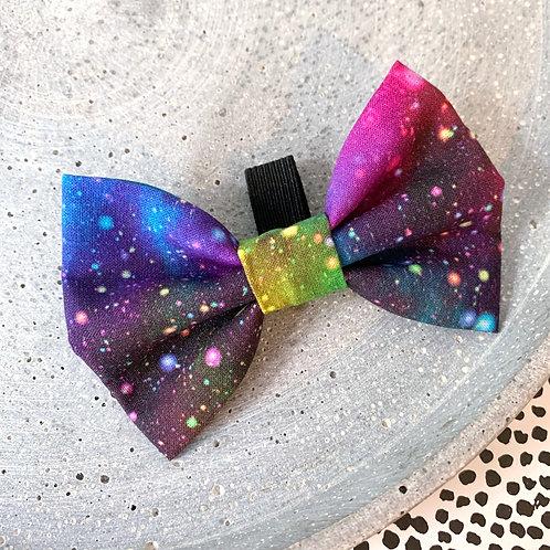 Cosmo Bow Tie