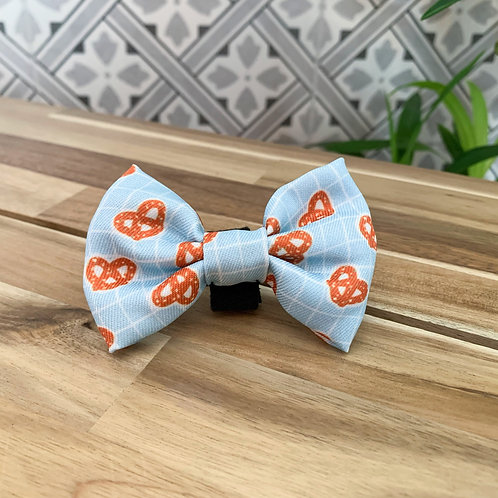 Ready To Wear Piper Bow Tie