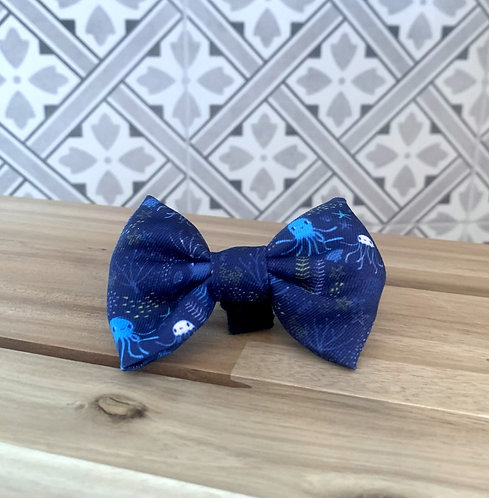 Ready To Wear Albie Bow Tie