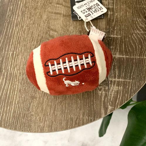 American Football | Plush Toy