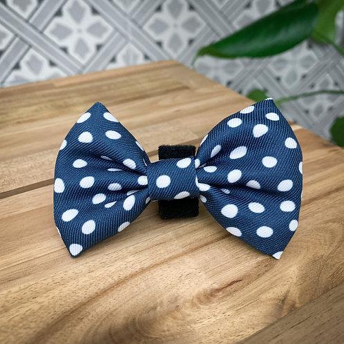 Seconds Sale | Ready To Wear Baxter Bow Tie