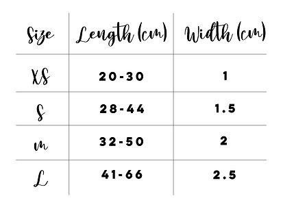 Collar Size Guide.jpg