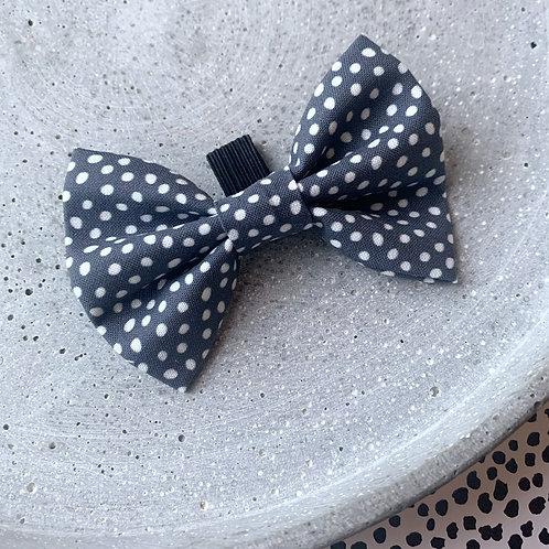 Arlo Bow Tie