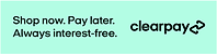 clearpay-banner.png