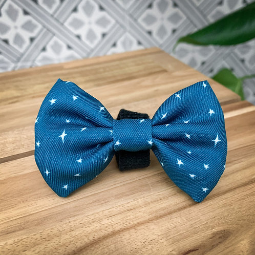Ready To Wear Hugo Bow Tie