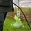 Thumbnail: Poo Bag Holder | The Doo-Kee | Baby Blue