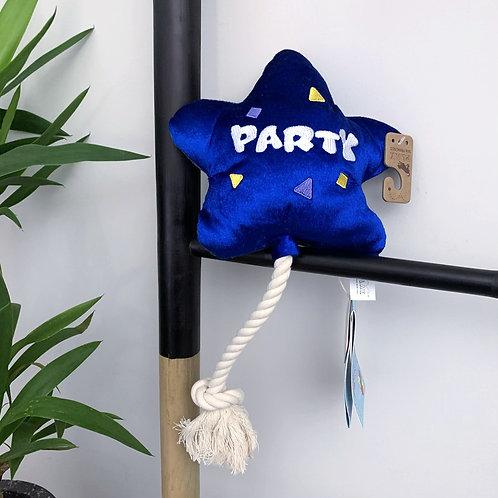 Party Balloon | Plush Toy