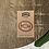 Thumbnail: Will Sit For Snacks Merit Badge