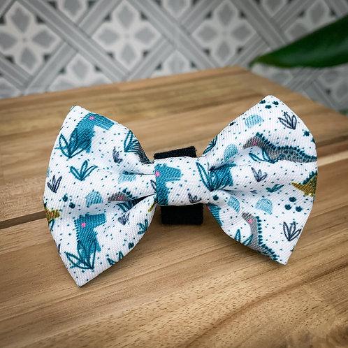 Ready To Wear Digby Bow Tie