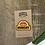 Thumbnail: Always Hungry Merit Badge