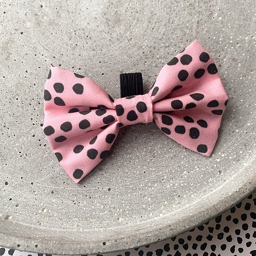 Dolly Bow Tie