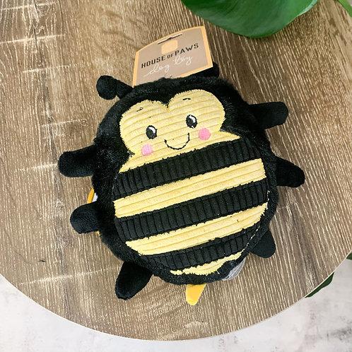Bee | Plush Toy
