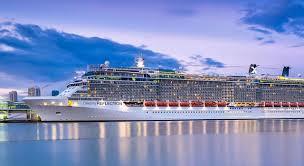 Cruise Alaska 11 Day Inside Passage