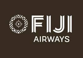 Great Airfares to New Zealand and Australia Bonus Fiji Islands Stopover !