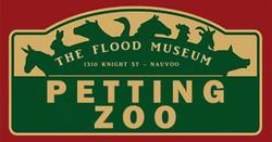 PettingZooMuseum