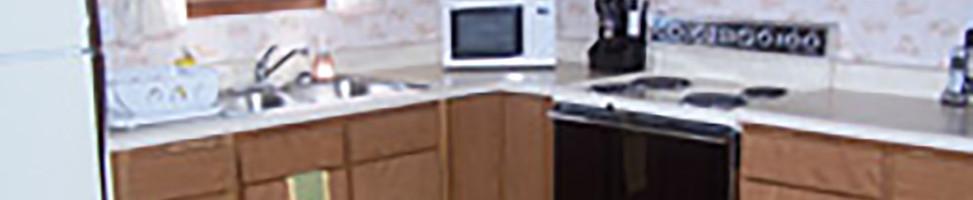 gh_kitchen1.jpg
