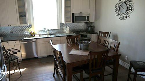 osc_kitchen.jpg
