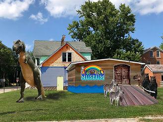 RainbowMuseumConceptR2.jpg