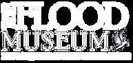 FloodMuseumB-W.png