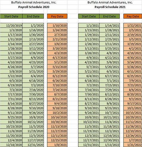 Payroll Schedule 20-21.jpg