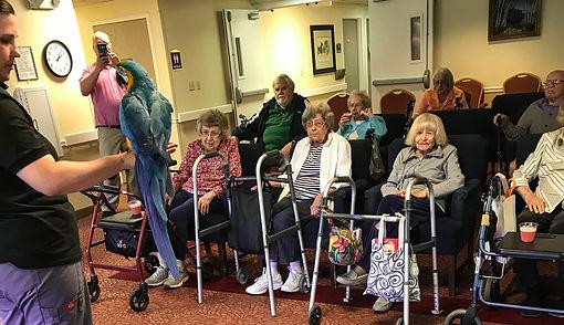 20190215-max and seniors.jpg