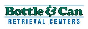 Bottle & Can Retieval Center logo.jpg