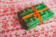 5 Steps To Hacking Holiday Gifts on a Budget