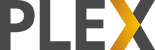 plex-logo-png-transparent.png
