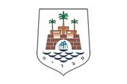 logos20206.png