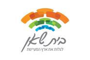 logos20203.png