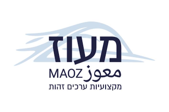 logos20208.png