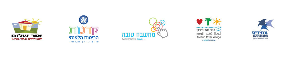 logos_in_line_2021_B6.jpg