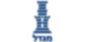מגדל לוגו עברית.png
