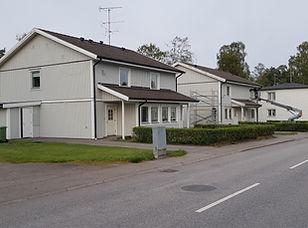 Östra vägen Åseda.jpg