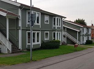 Storgatan_Åseda.jpg