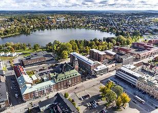 Nässjö-Ingsbergssjön_Grafica-826x590.jpg