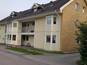 Vasagatan_Åseda.jpg