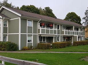 Norra_kyrkogatan_Åseda.jpg