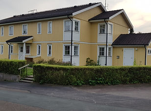 Trädgårdsgatan Åseda.jpg