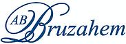 Logga Bruzahem.png