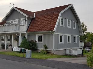 Värendsgatan Åseda.jpg