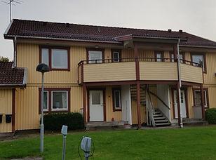 Järnvägsgatan Åseda.jpg