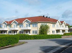 skolgatan10-01-1030x686.jpg