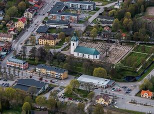 2880px-Åseda_kyrka_från_luften.jpg