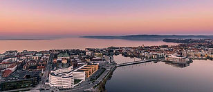 Jonkoping-city.jpg