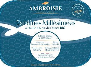 Sardines_millesimees_20_edited.jpg