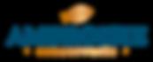 Ambroisie conserverie mer bio bocaux gastronomique - dégustation huitres rillettes naturelle français - conserve de la mer pêcheur pêche durable