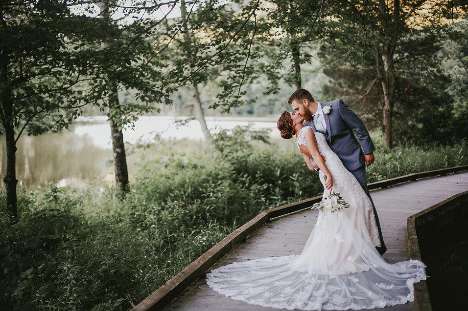 Katie+Joe Married (175).jpg