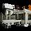 Thumbnail: Scorpion Megacut 3D